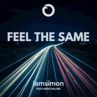 Iamsimon Feat Maline Feel The Same