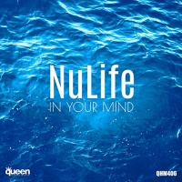 NuLife In Your Mind