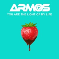 Armos You Are The Light Of My Life