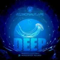 Astronaut Ape Deep