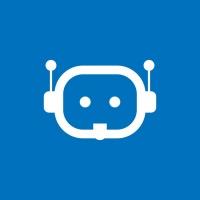 Robots One Tin Robots