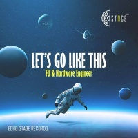 Fu&hardware Engineer Let\'s Go Like This