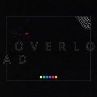 Thook Overload
