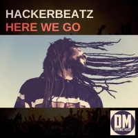 Hackerbeatz Here We Go