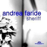 Andrea Faride Sheriff