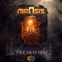 Nimasis The Cane Of Odin
