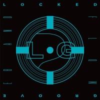 Locked Groove Eb & Flow
