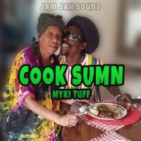 Myki Tuff Cook Sumn