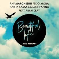 Ocean\'s Four Feat Adam Clay Beautiful Life