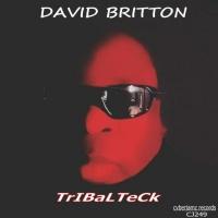David Britton TrIBaLTeCk