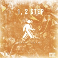 Prod Solo 1, 2 Step