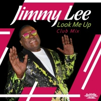 Jimmy Lee Look Me Up