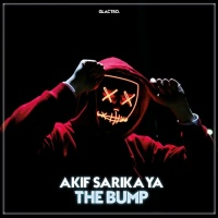 Akif Sarkaya The Bump