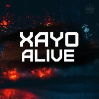 Xayo Alive