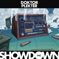 Doktor Plekter Showdown