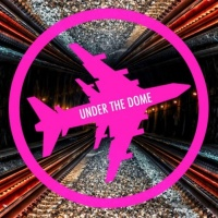 Aibohponhcet & Klum Baumgartner, Organic Noise From Ibiza, Boiler K Under The Dome