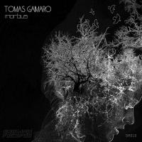 Tomas Gaimaro Morbus
