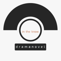 Dramanovel In The Know