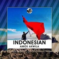 Amos Akwila Indonesian