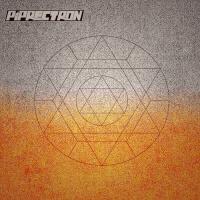 Piprectron High Temperature