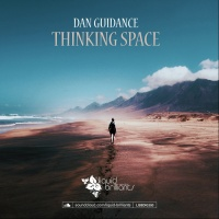 Dan Guidance Thinking Space