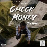 Tec9ine Check Money