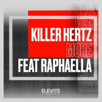 Killer Hertz, Raphaella More