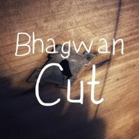 Bhagwan Cut