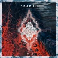 Swaylo Reflections