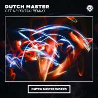 Dutch Master Get Up