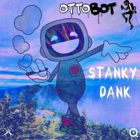Ottobot Stanky Dank