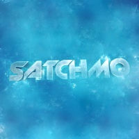 Satchmo SCK