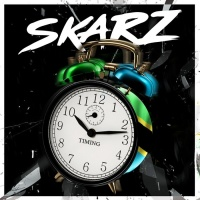 Skarz Timing