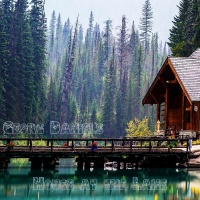 Georg Daniels House At The Lake EP