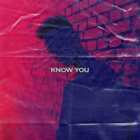 Temry Know You