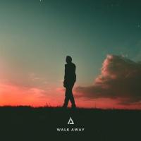 Amlan Walk Away