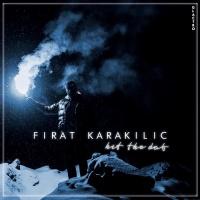 Firat Karakilic Hit The Dab
