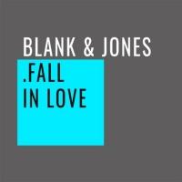 Blank & Jones Fall in Love