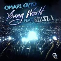 Omari Qpid Young World