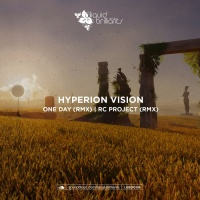 Hyperion Vision One Day