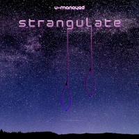 U-manoyed Strangulate