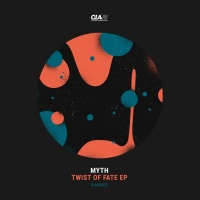 Myth Twist Of Fate EP