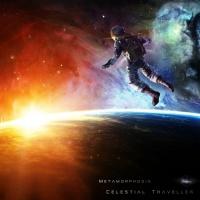 Metamorphosis Celestial Travellers