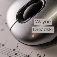 Wayne Dreadski Fear Not