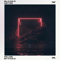 Helion Mysteria