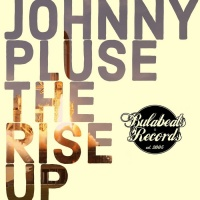 Johnnypluse The Rise Up