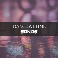 Sonas Dance With Me