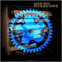 Nafri Duo Mindcore