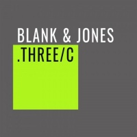 Blank & Jones Three/C