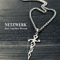 Netzwerk Just Another Dream